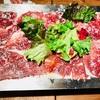 【香里園】肉バル ミートグットが閉店?インスタ映え効果なし?次のお店は・・・