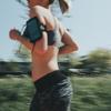 初心者ランナーが5kmランニング完走!1週間で身体の変化を実感