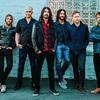 Foo Fightersに想いを馳せる【バンドレビュー・ソングレビュー】