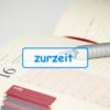 【保存版】ドイツ語 A1必須単語&例文リスト- Zから始まる単語