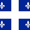 ケベックの歴史と独立運動の発展(前編)