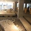「奥尻島津波館」で震災の記憶と歴史の深さを知る
