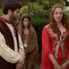 オスマン帝国外伝シーズン1第35話で気になったこと