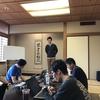 kanazawa.rb meetup #74