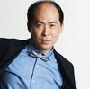 トレンディエンジェル・斎藤、背骨圧迫骨折の重傷 フジテレビ「でんじろうのTHE実験」ロケで