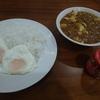 (第6回)美味しい麻婆豆腐を探しに - 丸美屋麻婆豆腐の素でラオスで自炊 - (ビエンチャン・ラオス)