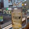 ザ・ローズ&クラウン 秋葉原店に行ってみた。秋葉原駅見下ろす。通し営業は便利。(千代田区外神田)