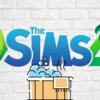 """""""シムズ4""""-PS4とPC版どっちがいい?"""