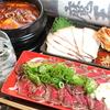 【オススメ5店】伏見桃山・伏見区・京都市郊外(京都)にある鉄板焼きが人気のお店