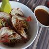 【海老ラーメン】Beach Road Prawn Mee Eating House   〔ビーチロード カトン  シンガポール〕