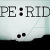 【トロフィー攻略・解説】Type:Rider