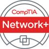 【資格試験】CompTIA Network+の一発合格体験記を書いてみたんだ♪〜合格のコツと試験対策法をまるっと紹介しちゃうぞ♪〜