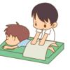 有名なあの寝具もあの枕も筋膜性疼痛症候群には合わない!