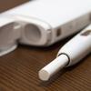 アンケート結果)結婚相手の喫煙、電子タバコならば受け入れられますか?