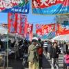 「須崎さかな祭り」で港町の海鮮を楽しみつくそう!おすすめ料理はコレ!