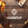 【グウェント】GwentUpにデッキシェア機能追加&早速気になるデッキ紹介