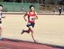 【第6回早稲田大学長距離競技会(2018漢祭り)】(5000m/10000m)試合結果