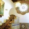 【美しい建築】サンタバーバラのコートハウス