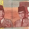 インドネシアの独立記念日(Independence Day)。インドネシアって何処から独立したの? 日本? 違うんです。オランダです!