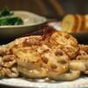 ●ゆかっちちゃんレシピで「蓮根と豚肉の炒め物」