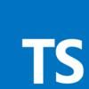 React & TypeScriptを用いた業務システム開発