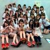 「AKB48全国ツアー2019 ~楽しいばかりがAKB!~」村山チーム4 千葉公演【20190927 13:00- @松戸 森のホール21 大ホール】