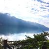 奥琵琶湖へ チームライド^ ^