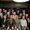 大阪市役所支部 令和元年度 支部総会を開催しました