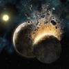 木星の衛星が新たに12個見つかる!中には『逆走』して衝突を繰り返す『はねっかり衛星』も!!