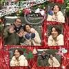 ☆diary☆メリークリスマス!!(*^▽^)/★*☆♪ 今日はテレビ&ラジオの日!!
