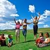 旅人が楽しくお金を稼ぐなら「リゾートバイト」に決定!リゾバの知っておくべき6つのメリット!
