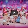 CandyPop ダンス練習動画- TWICE日本公式YouTube メンバー全員出演/ダイエット-キャンディポッププラクティス