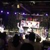 これフェス2018リレーブログ【竹上久美子①】 「これフェスと、私」第1話