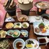 鬼怒川温泉ホテル「三日月」食事と夜の噴水ショー 5月25~26日