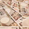 賢く生きるためには、お金との向き合い方が大切です。