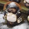 陶器と磁器の違いとは? 日本にはどんな焼き物があるの?