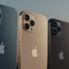 iPhone13シリーズに「Wi-Fi 6E」搭載へ、新型iPhone SE第3世代は来年前半はない:Barclays