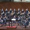 「くまモン音楽祭」世界的マエストロが参加