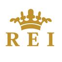REI DIVING CLUBのブログ