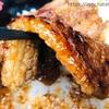 【ほっともっと】史上最大カルビ肉「大判カルビ重」と「W大判カルビ重」を食べた感想。7月1日発売!