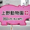 コビトカバとマヌルネコとついでにパンダとか@上野動物園