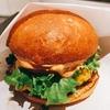 ヘンリーズバーガーで黒毛和牛のハンバーガーを食べてきた【代官山】