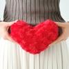胃痛の原因って何?育ちざかりの女性の場合、ほとんどは排卵によるもの?!