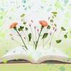 本『ストーリー思考』フューチャーマッピングはすごい!!