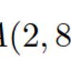 TeX で数式を生成する 〜アッカーマン関数編〜