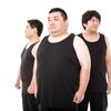 [ま]断糖ダイエット20日が経過/6.5kg 痩せて血圧がほぼ正常値になりました @kun_maa