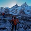 春のエベレスト街道を歩いてエベレストB.C. &カラパタールを目指す旅【エベレスト街道トレッキングの基礎知識/導入編】