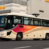 東武バスセントラル 9916