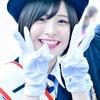 【2018/9/9】AKB48 チーム8 佐藤栞c出演!糸魚川市一日消防団長就任式参加レポ【写真/撮影/Team8】