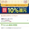 100日連続!